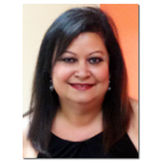 Alice Encarnacion - GreatFlorida Insurance - Boynton Beach, FL.