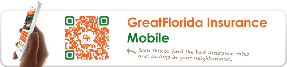 GreatFlorida Mobile Insurance in Boynton Beach Homeowners Auto Agency