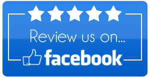GreatFlorida Insurance - Alice Encarnacion - Boynton Beach Reviews on Facebook