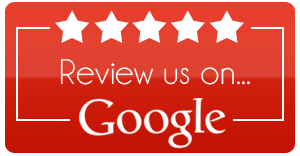 GreatFlorida Insurance - Alice Encarnacion - Boynton Beach Reviews on Google