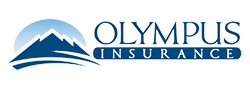 GreatFlorida and Olympus Insurance